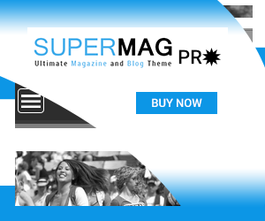 SUPERMAGPRO-SIDE-ADS